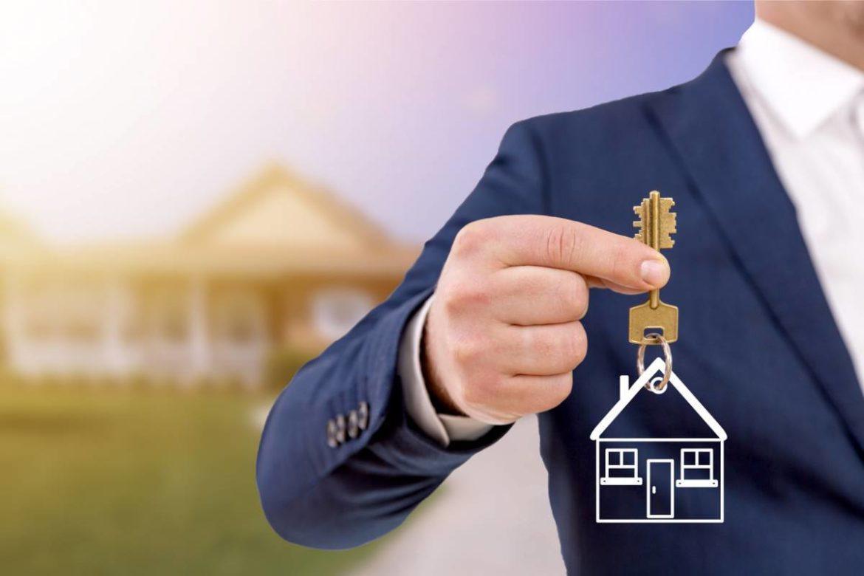 Présentez les différentes façons de devenir agent immobilier sans diplôme